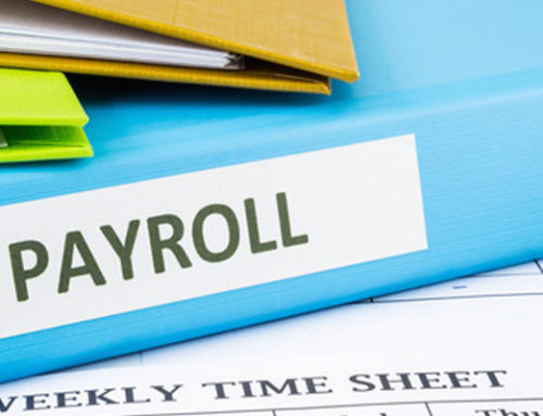 Payroll Services Changing How The US Does Business